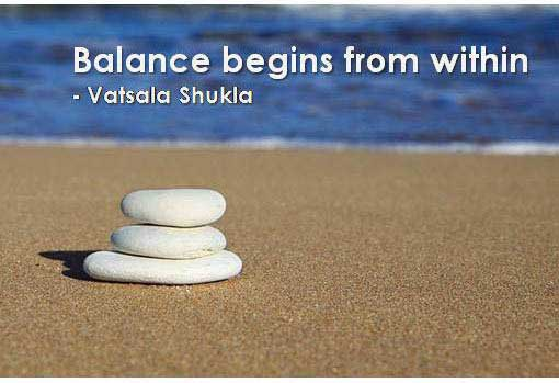 balance-begins-from-within