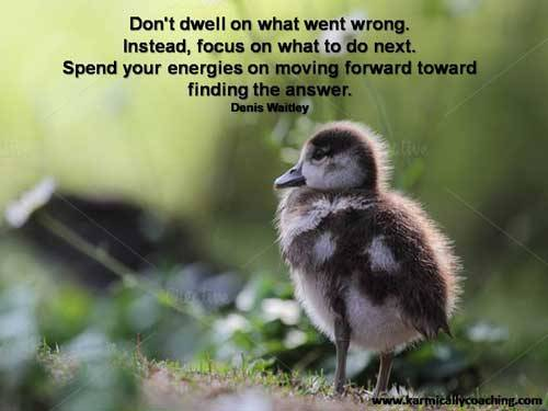 Moving-forward-in-positive-motion