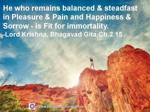 Happiness-quote-bhagavad-gita-karmic-ally-coaching