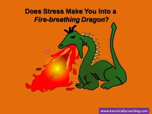 breath work and meditation for stress management