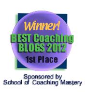 1st place BCB 2012