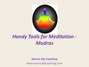 Chakra Balancing courtesy Karmic Ally Coaching