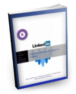 5 mistakes that can cost you heavily when networking on LinkedIn