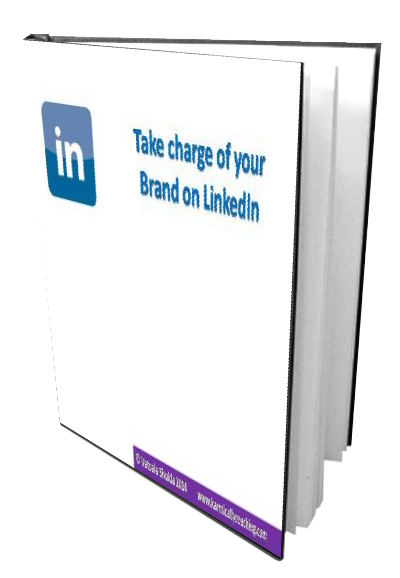 Build-Your-Brand-On-LinkedIn