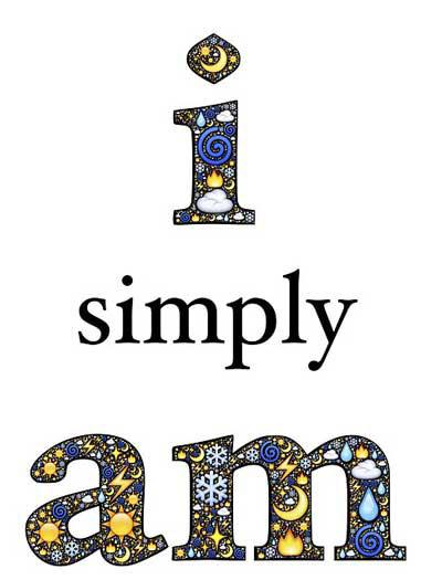 I-simply-am