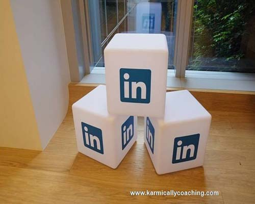 Building-your-network-on-LinkedIn