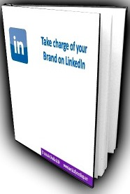 Take-charge-of-your-brand-on-LinkedIn