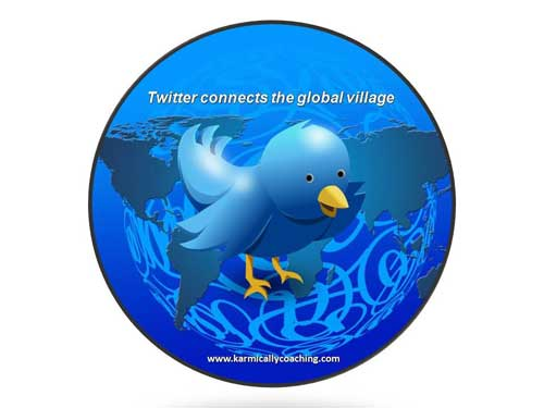 Twitter-connects-you-to-the-global-village