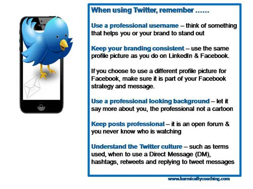 5-keys-to-effective-brand-building-on-twitter